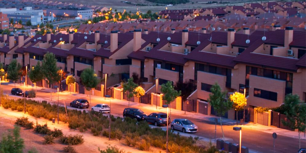 Urbanizacion-Miramadrid-Paracuellos-del-Jarama-excavaciones-y-transportes-movimientos-de-tierras-herradima-sl-colmenar-viejo-madrid-hitachi