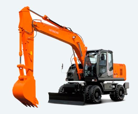 hitachi-ZX210W-excavaciones-y-transportes-movimientos-de-tierras-herradima-sl-colmenar-viejo-madrid