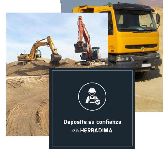 home-excavaciones-y-transportes-movimientos-de-tierras-herradima-sl-colmenar-viejo-madrid-hitachi-2