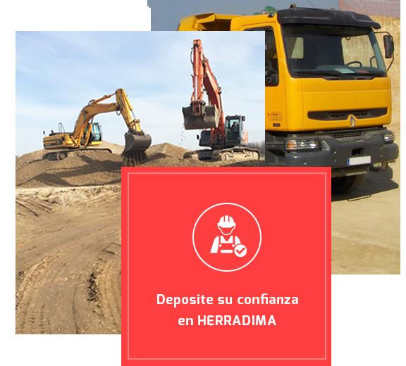 home-excavaciones-y-transportes-movimientos-de-tierras-herradima-sl-colmenar-viejo-madrid-hitachi