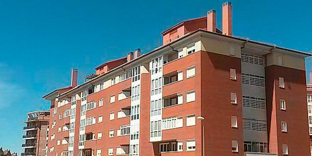 urbanizacion-el-soto1-el-soto-2-avila-excavaciones-y-transportes-movimientos-de-tierras-herradima-sl-colmenar-viejo-madrid-hitachi