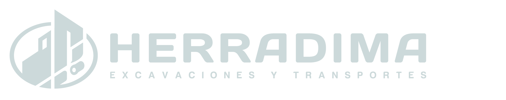 LOGO_HERRADIMA_HORIZONTAL_GRIS