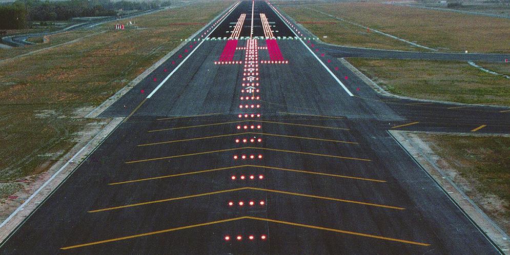 ampliacion-aeropuerto-adolfo-suerez-barajas-excavaciones-y-transportes-movimientos-de-tierras-herradima-sl-colmenar-viejo-madrid-hitachi