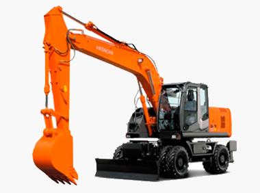 excavaciones-y-transportes-herradima-sl-colmenar-viejo-madrid-HITACHI-ZX210W
