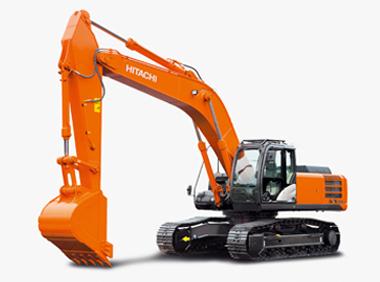 excavaciones-y-transportes-herradima-sl-colmenar-viejo-madrid-HITACHI-ZX350-3