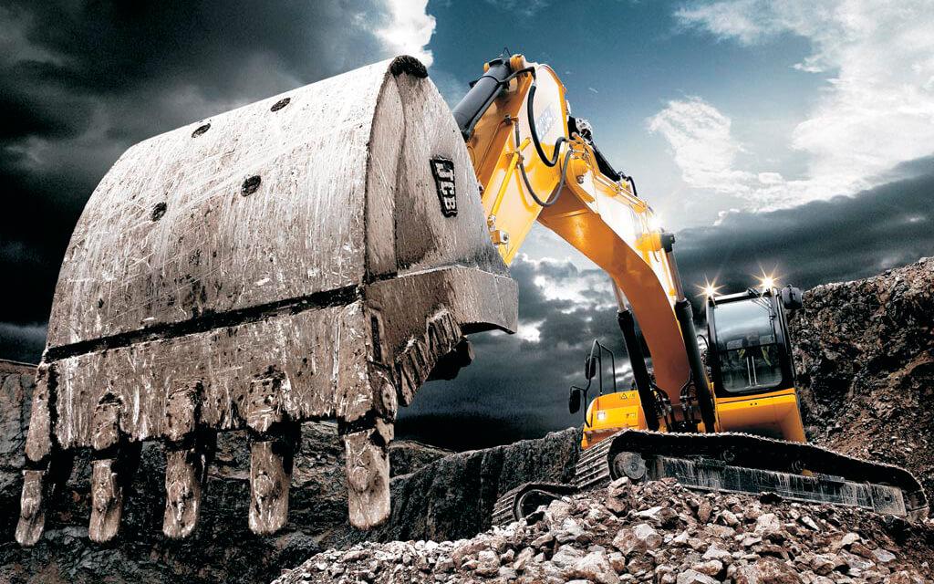 excavaciones-y-transportes-herradima-sl-colmenar-viejo-madrid