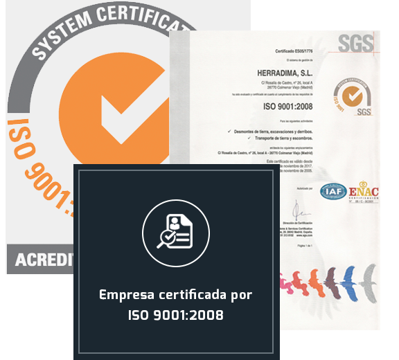 home-certificiado-ISO-negro-excavaciones-y-transportes-movimientos-de-tierras-herradima-sl-colmenar-viejo-madrid-hitachi