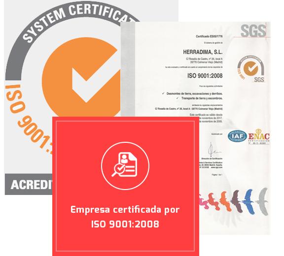 home-certificiado-ISO-rojo-excavaciones-y-transportes-movimientos-de-tierras-herradima-sl-colmenar-viejo-madrid-hitachi