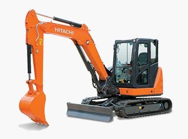 excavaciones-y-transportes-herradima-sl-colmenar-viejo-madrid-HITACHI-LX210E-2
